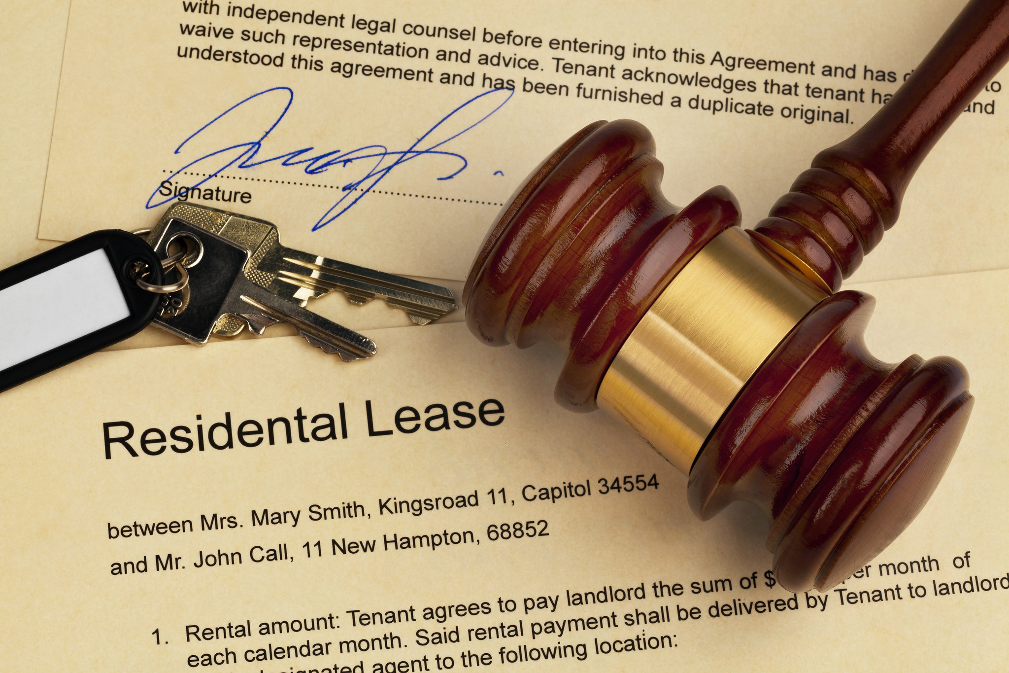 South Florida Attorney, South Florida Lawyer, Fort Lauderdale attorney, Fort Lauderdale Lawyer, West Palm Beach Attorney, Commercial/Business Litigation, Sports and Entertainment, Business Transactions, American's with Disabilities Act cases, Consumer Protection, Landlord/Tenant Matters, Personal Injury and Real Estate Litigation